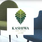 柏木工飛騨の家具フェスティバル2017年